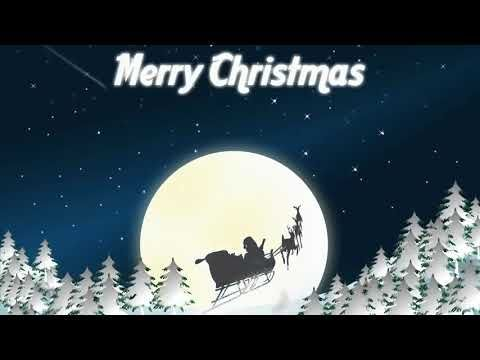 noel youtube 2018 Merry Christmas Songs, Merry Christmas Music 2017 2018 Xmas Music  noel youtube 2018