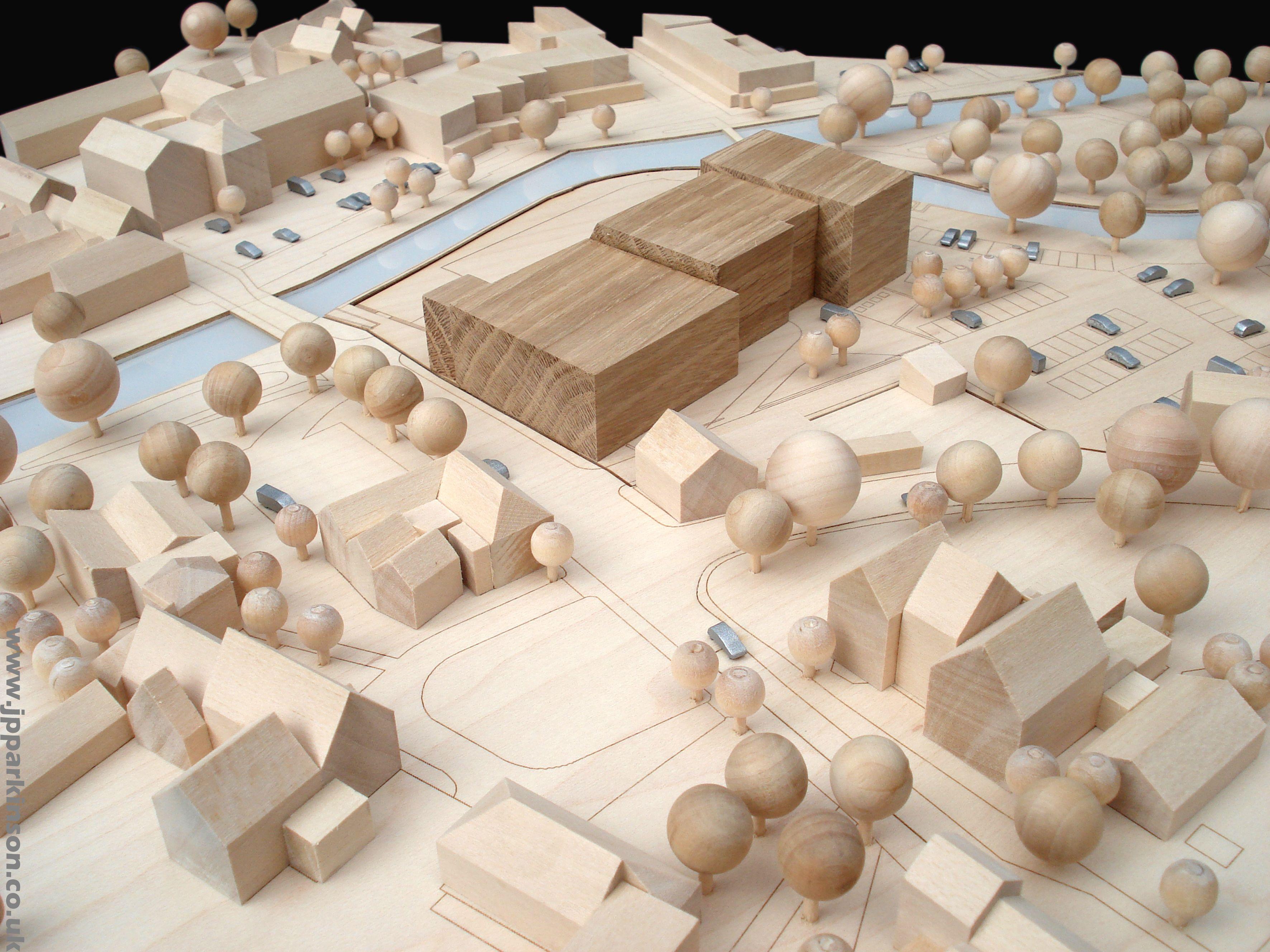 Architecture Model   Google 搜尋