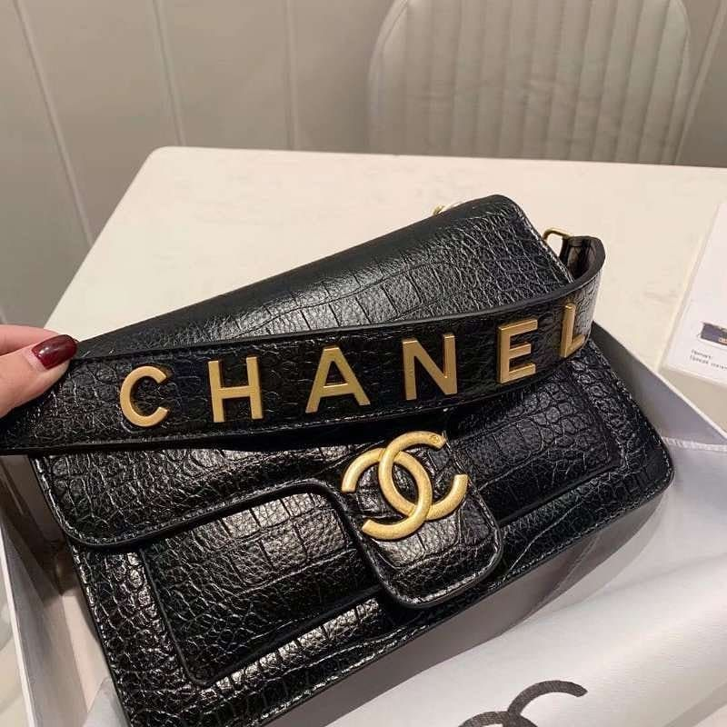 Photo of replica handbags, louis vuitton replica, chanel replica, dio…