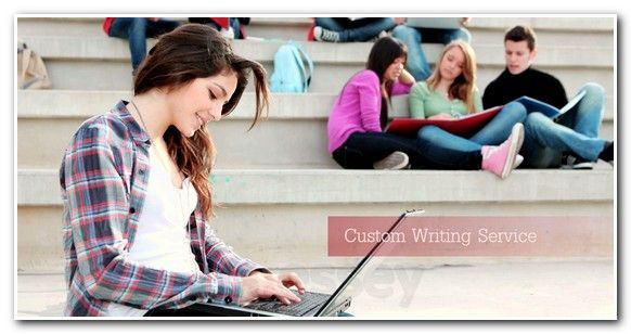 research methodology in dissertation research paper outline research methodology in dissertation research paper outline generator music importance resume for mba application why i am a good leader essay