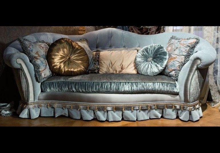 34 Luxury Sofa High Style Furniture The Best Of Online Shopping Myagkaya Mebel Mebel I Podushki