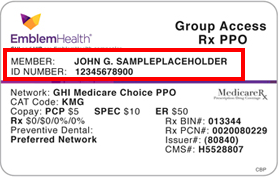 Most Up To Date Cost Free Aetna Health Insurance Card Explained