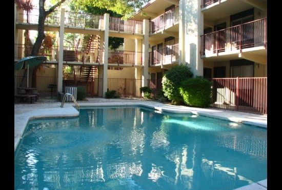 1 bedroom apartments phoenix arizona. residences at camelback west offers studio and 1 bedroom apartments featuring dishwashers, disposals refrigerators, living areas with ceiling fans, air\u2026 phoenix arizona