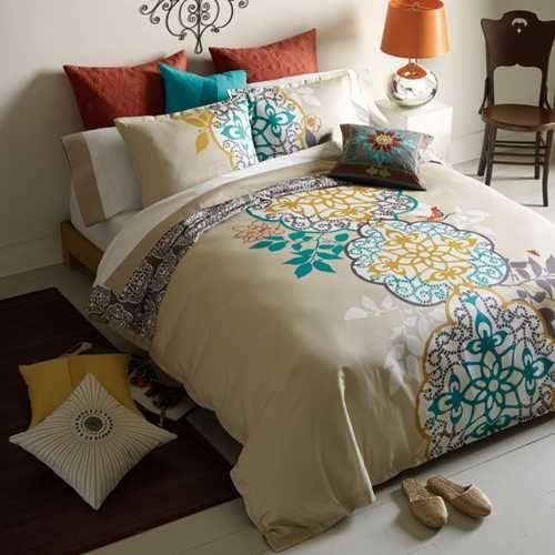 Bliss Living Home Shangri La Bedding By Blissliving Home Bedding,  Comforters, Comforter Sets