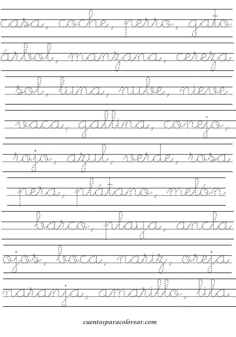 fichas para niños para aprender a escribir | Arthur in 2018 | Pinterest