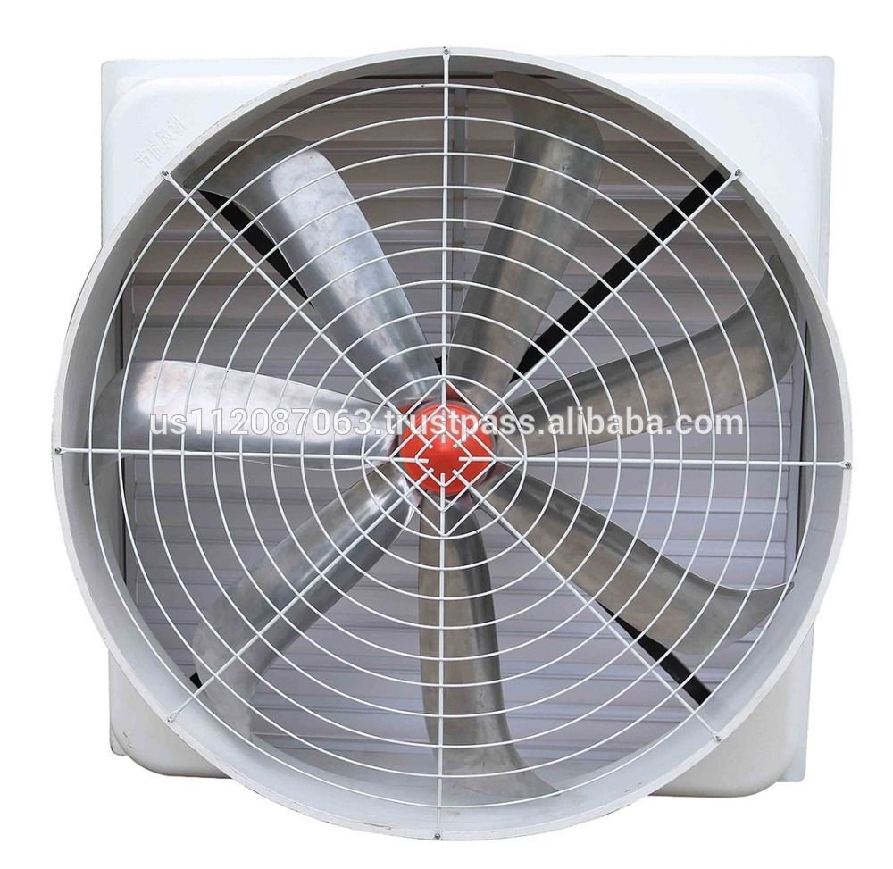 sizing exhaust fans industrial | http://urresults/ | pinterest