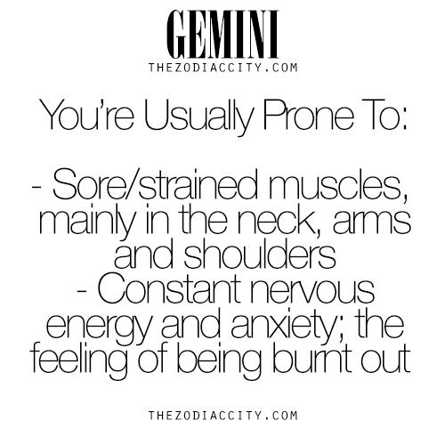 Cute sexy gemini zodiac women ladies t shirt | Gemini | Gemini