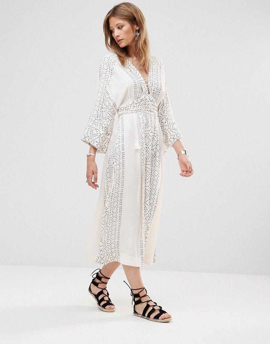 7eee836b8b83 Free+People+Modern+Kimono+Dress