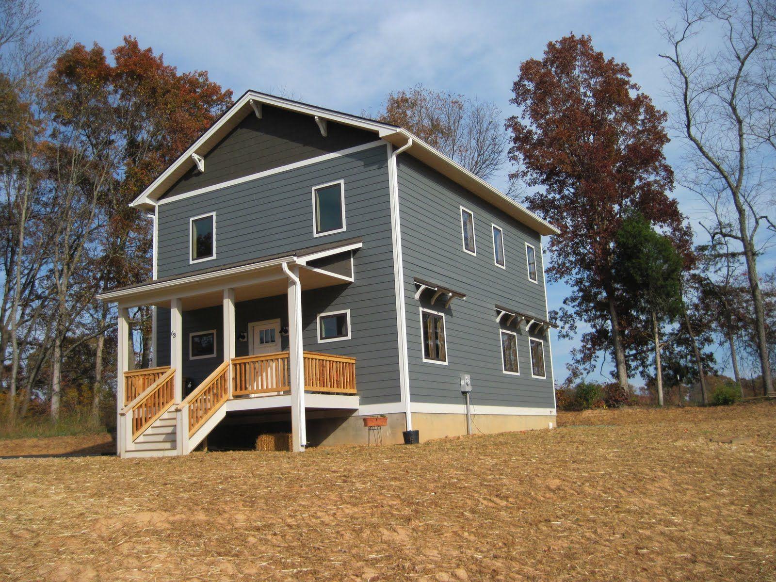 Affordable Green Home - 5ba7c5c1ac068348d5a026ba7c1e4949_Beautiful Affordable Green Home - 5ba7c5c1ac068348d5a026ba7c1e4949  Snapshot_82554.jpg