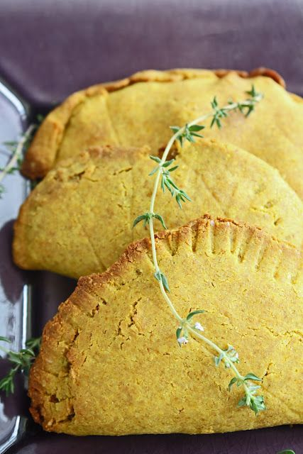 jamaican meat pies or patties  recipe  paleo main dishes