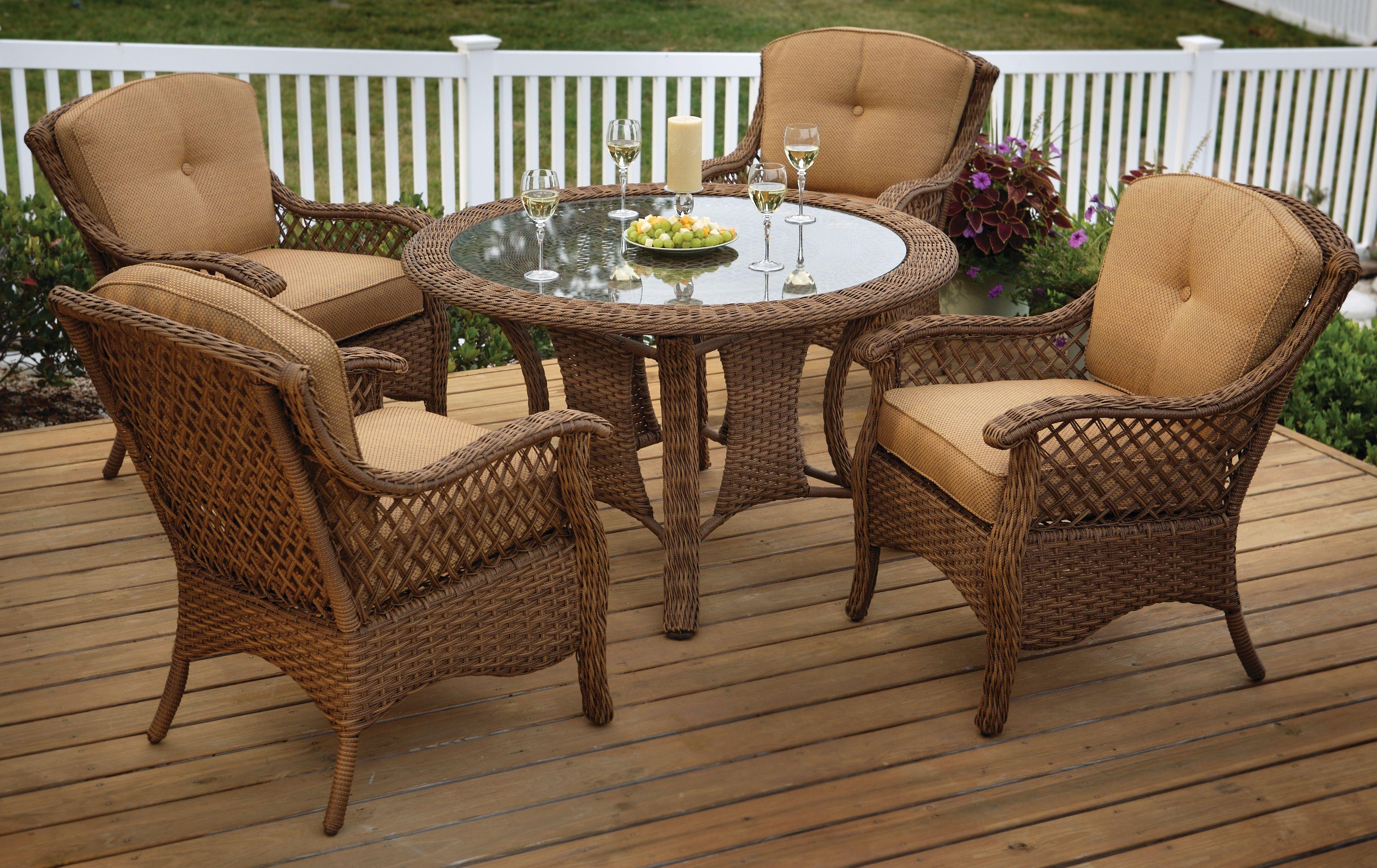 High Quality Wicker Patio Furniture: Energy Center Manhattan Pool 528 Pillsbury Drive  Manhattan, KS 66502