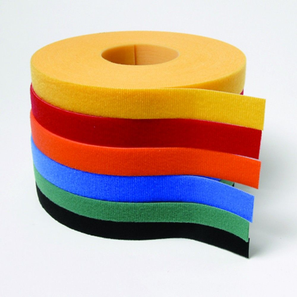 One Wrapa Brand Fasteners Tape Tape Fasteners Hook And Loop Fastener