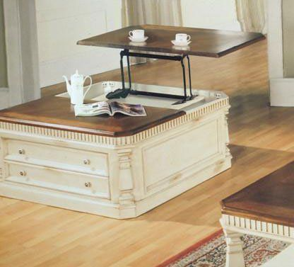Lift Top Coffee Tables   Google Search