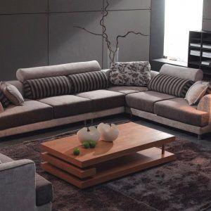 Bon Best Sectional Sofas For The Money