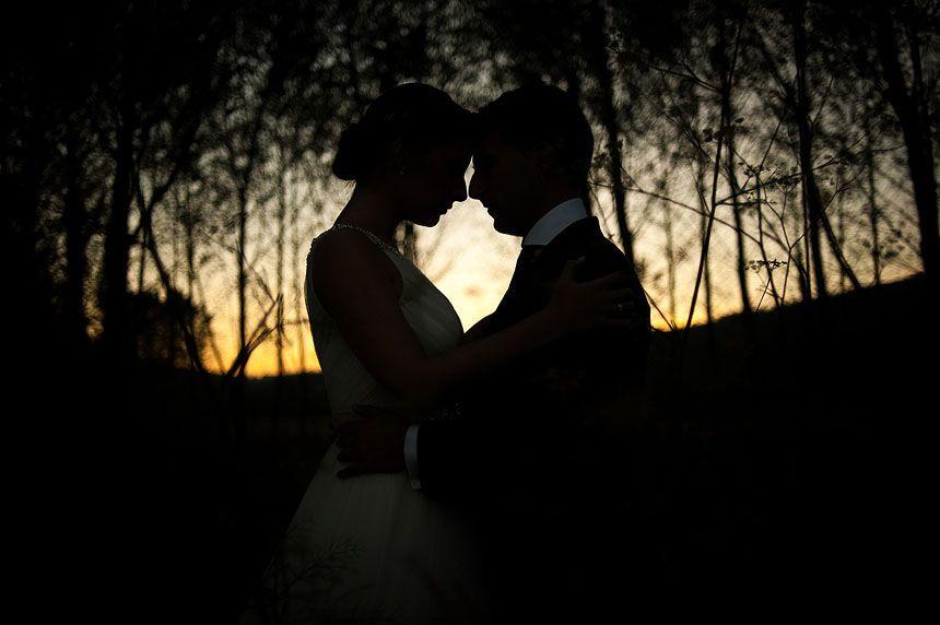 Postboda de Yolanda y Alberto - Fernando Berani. Fotógrafo de bodas. Wedding photographer.