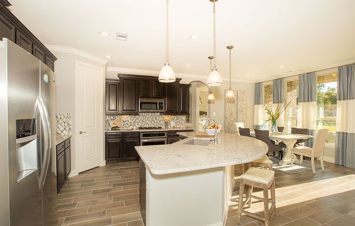 Home Remodeling Houston Tx Collection Magnolia Creek Vista Collection New Home Community  League City .