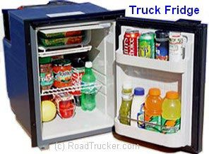 Roadpro Built In 12 Volt Dc Refrigerator With Freezer Tf49 Built In Refrigerator Refrigerator Freezer Refrigerator