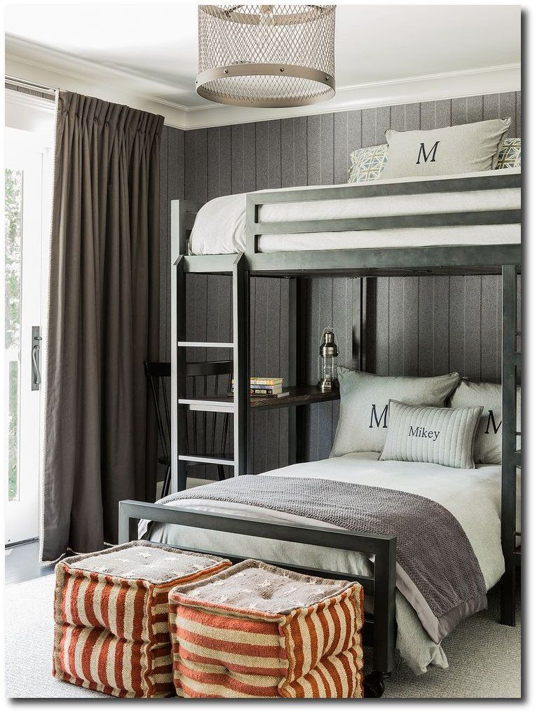 pin by erica ritter on home decorating in 2019 boys bedroom sets rh pinterest com
