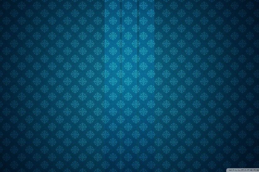 Hd 16 9 Blue Background Patterns Hd Designs Background Design