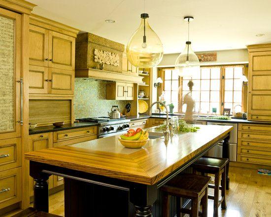 Kitchen Design Open Kitchen Design Restaurant Eclectic Kitchen Design Ideas Fascinating Open Kitchen design picture