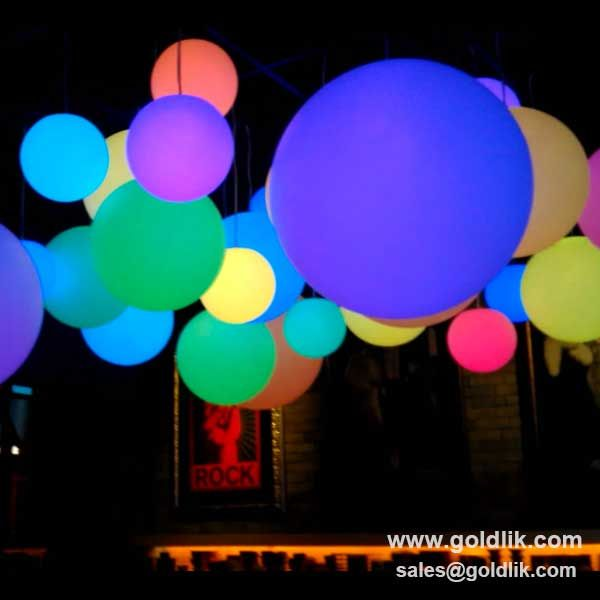 pin by xiao michael on led ball pinterest led color changing