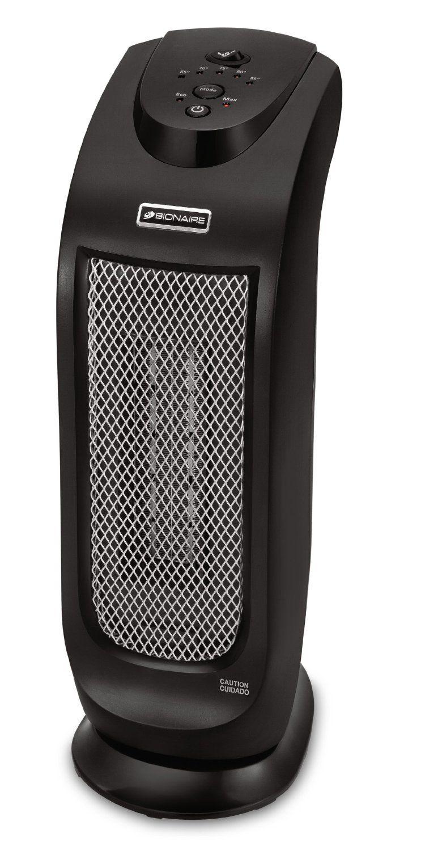 Best Ceramic Heaters Tower Heater Space Heater Ceramic Heater