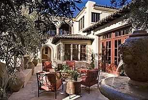 Zillow Digs - Home Design Ideas, Photos, and Plans | Tuscan ... on zillow digs fireplaces, zillow digs bathroom, zillow digs dining room,