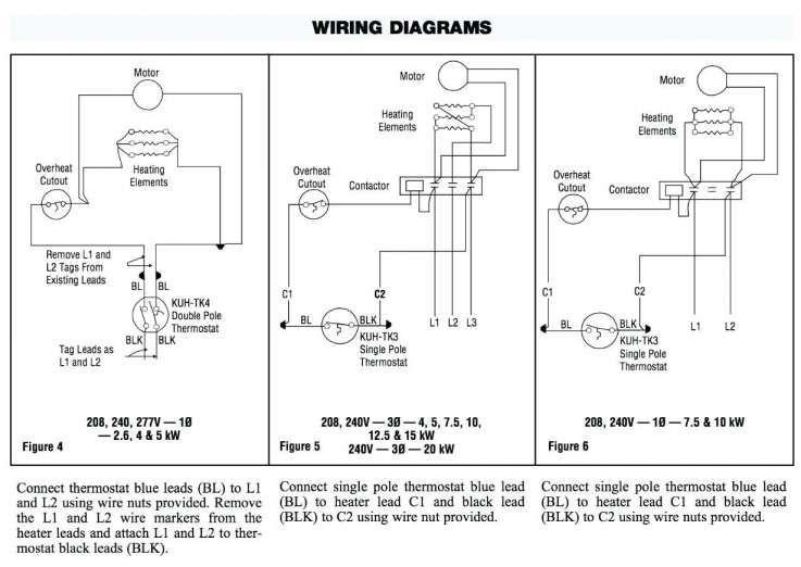 12 intertherm furnace wiring diagram electric  wiring