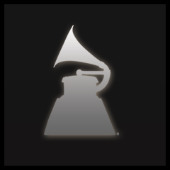 Grammy Music Educator Award Due March 31 2018 To Say Thank You To All Of Those Teachers Who Put In All Of Grammy Nominees Best Rap Album Grammy Nominations