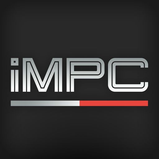 iMPC Cracked DMG App, Download app, Software apps
