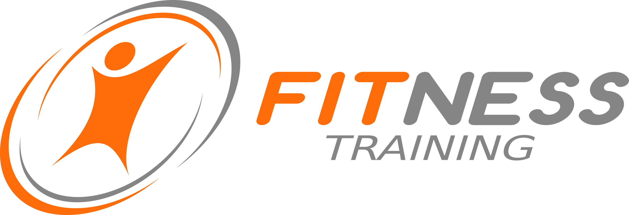 fitness logo by @donchico, fitness logo template, on ... Fitness Logo Png