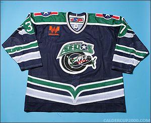 38817f66149 Houston Aeros hockey jersey - Google Search   Hockey Jersey's ...