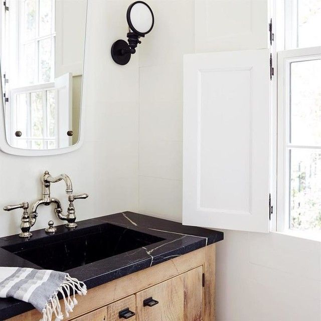 13 Dreamy Bathroom Lighting Ideas: Pin By Angie Helm Interiors On Bathrooms