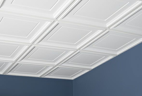 Unique Tile For Natural Suspended Ceiling Tiles Derby And