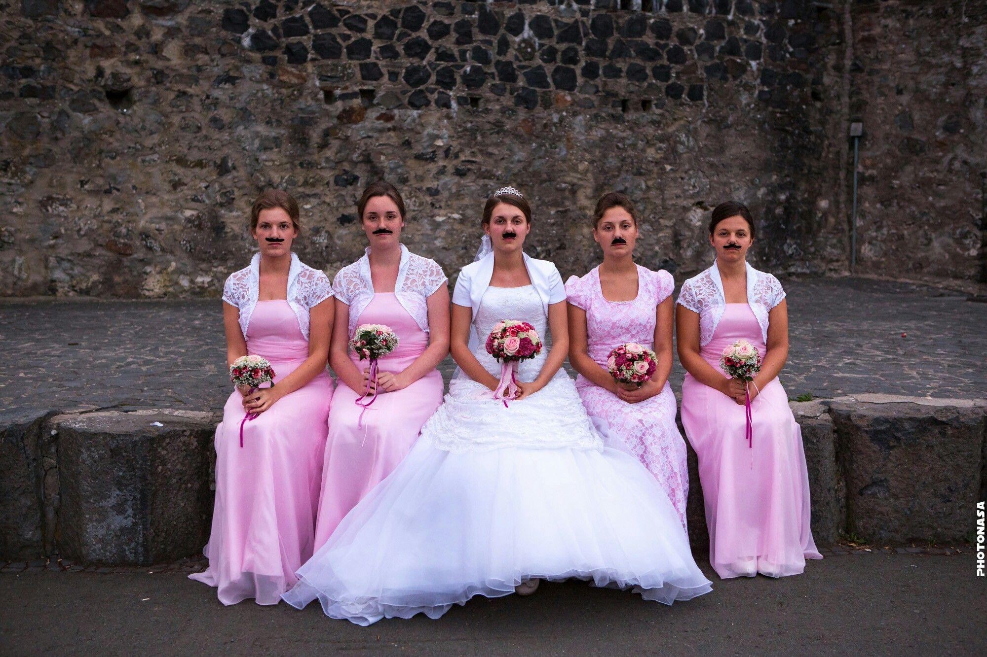 HochzeitseinladungenNeue Designs  AM Photonasa