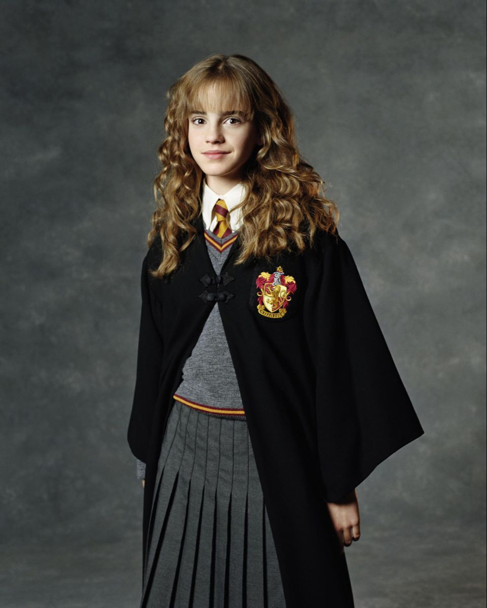 Pin By Wiixy On Germiona Grejndzher Hermione Granger Costume Harry Potter Cosplay Harry Potter Fancy Dress