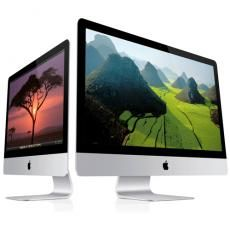 apple laptop|apple macbook pro|apple macbook air|apple