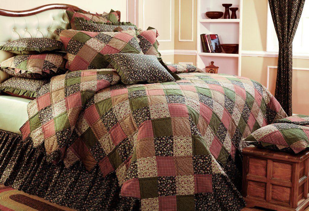 Bedding On Pinterest 15 Pins
