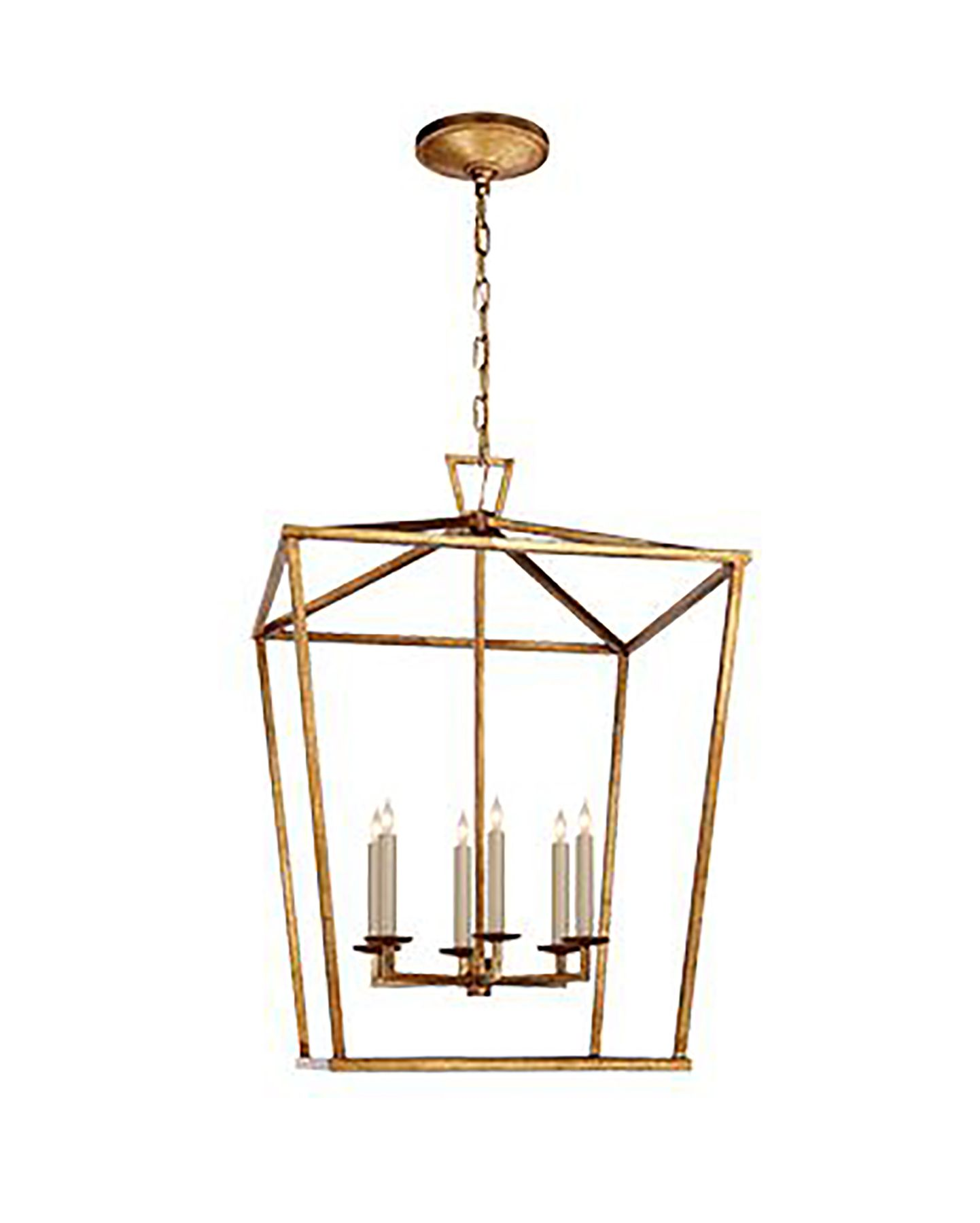 GOT TREND: Our Favorite Light Fixtures - Gottesman ...