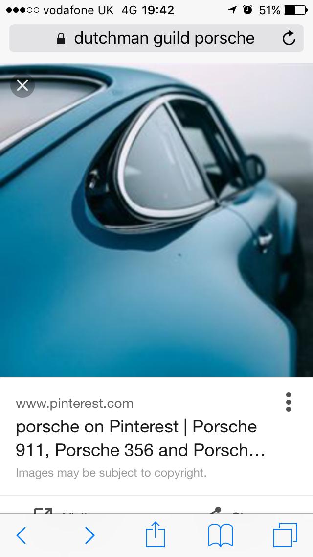 Pin By Milner John On Porche 912 Ideas Porsche 356 Porsche Porsche 911