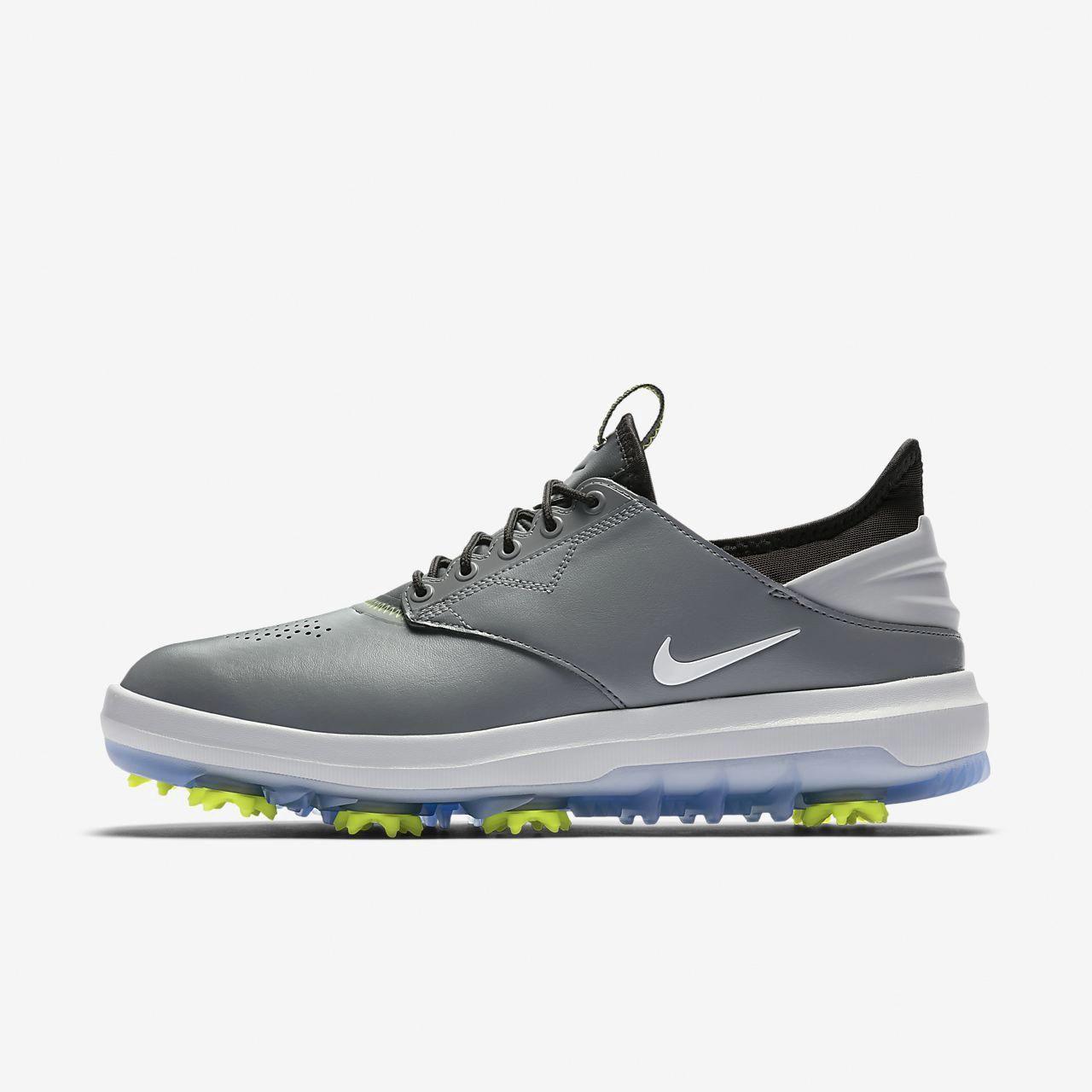 cc2ae8804cc8 Nike Air Zoom Direct Men s Golf Shoe - 10.5  mensgolfshoes