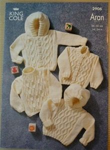 Pin By Norma Lyon On Makes Me Think Of Mum Baby Cardigan Knitting Pattern Baby Sweater Patterns Baby Cardigan Knitting Pattern Free