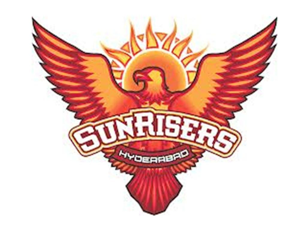 99 Sun Risers Hyderabad Download Hd Wallpapers For Free All About