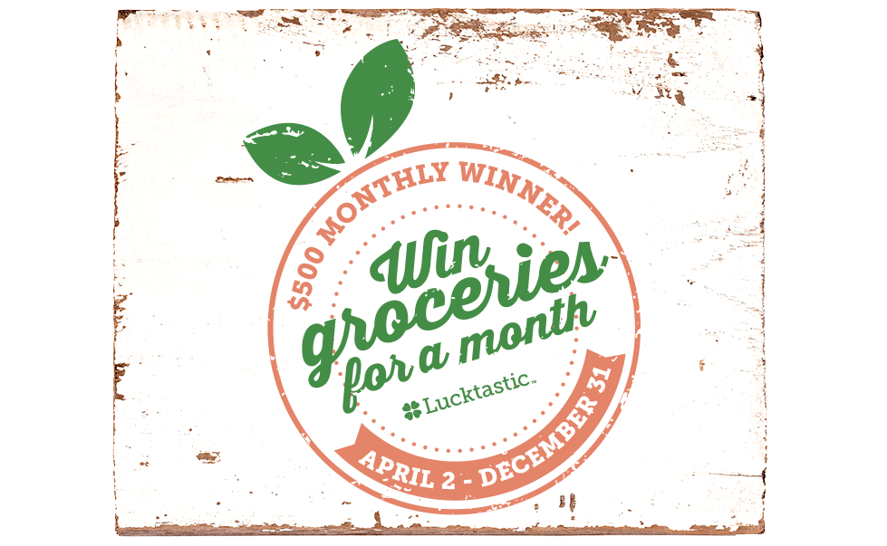 Home Lucktastic Games Play, Win, Redeem! Apps that