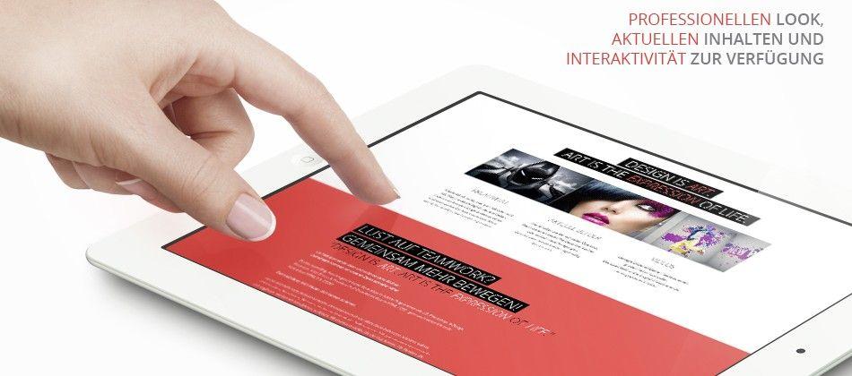 mobi2GO Mobiles Internet braucht Mobile Webdesign Aktuell sind über 30 Millionen Menschen in Deutschland mit ihrem Handy, iPhone, Tablet oder Smartphone unterwegs. 85% der Smartphone Nutzer haben schon einmal auf ihrem Gerät nach Ihrem Unternehmen gesucht.