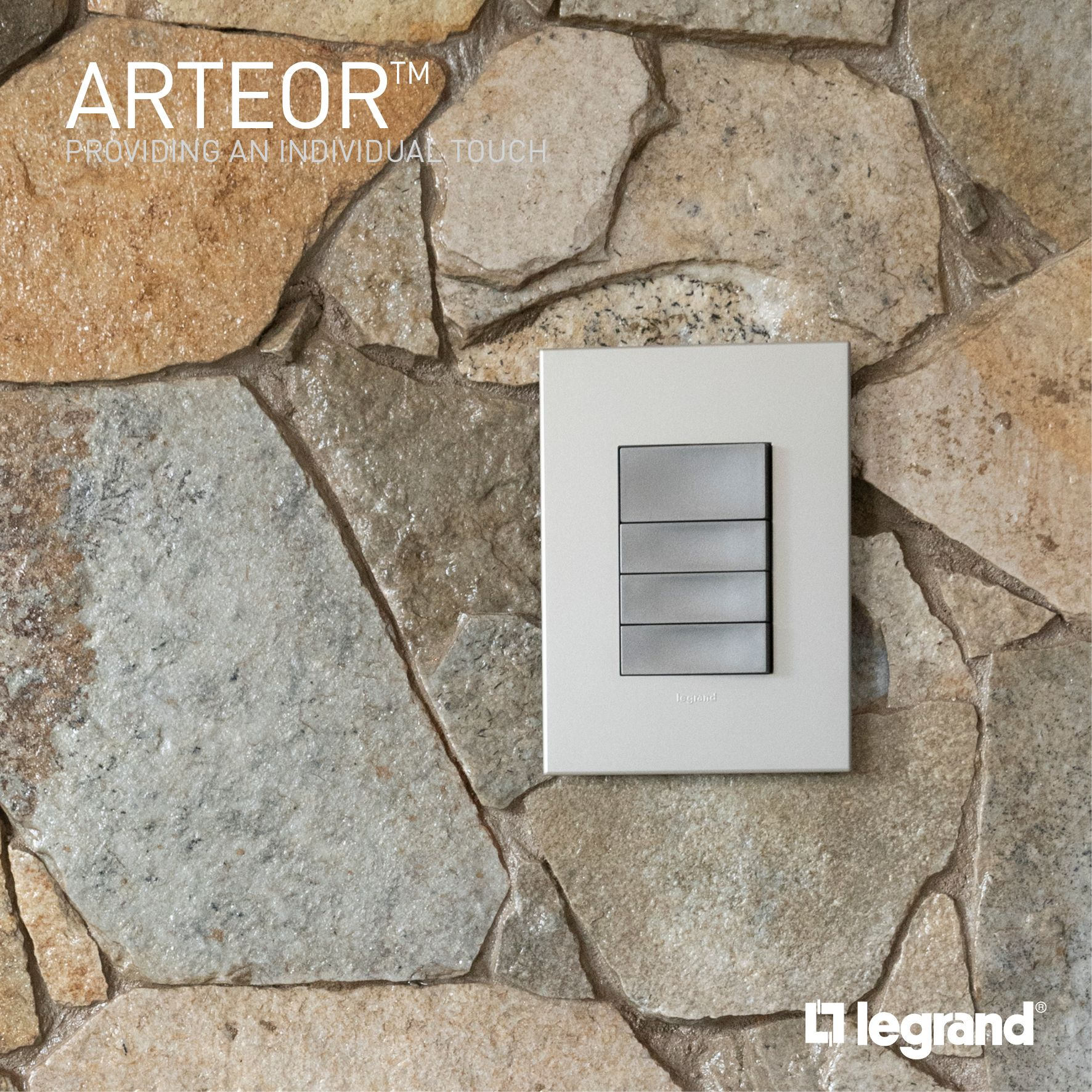 Arteor Switches And Sockets Switches Sockets Home Automation