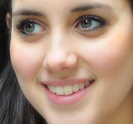 Most Beautiful Indian Girl without Makeup | Beautiful ...