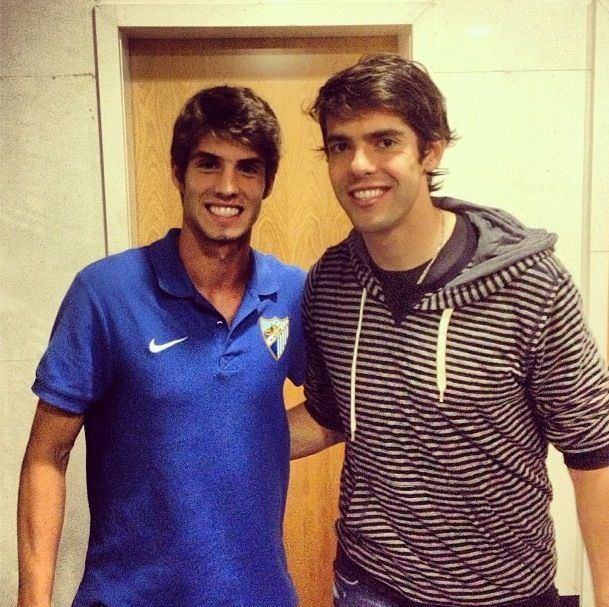 """Lucas Soccer Player: Lucas Piazon A Future Star Of Chelsea Also The Next """"Kaka"""