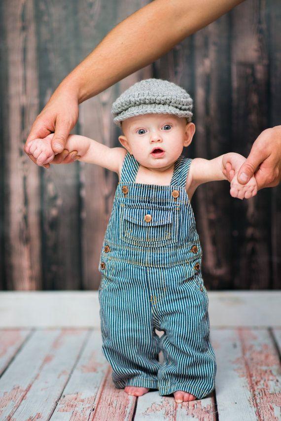 cd7f5dfa0c9 Boys Hat All Sizes Newborn Baby Boy Hat Newborn Hat Baby Hat Toddler Boy  Hat Toddler Hat Men s Hat I
