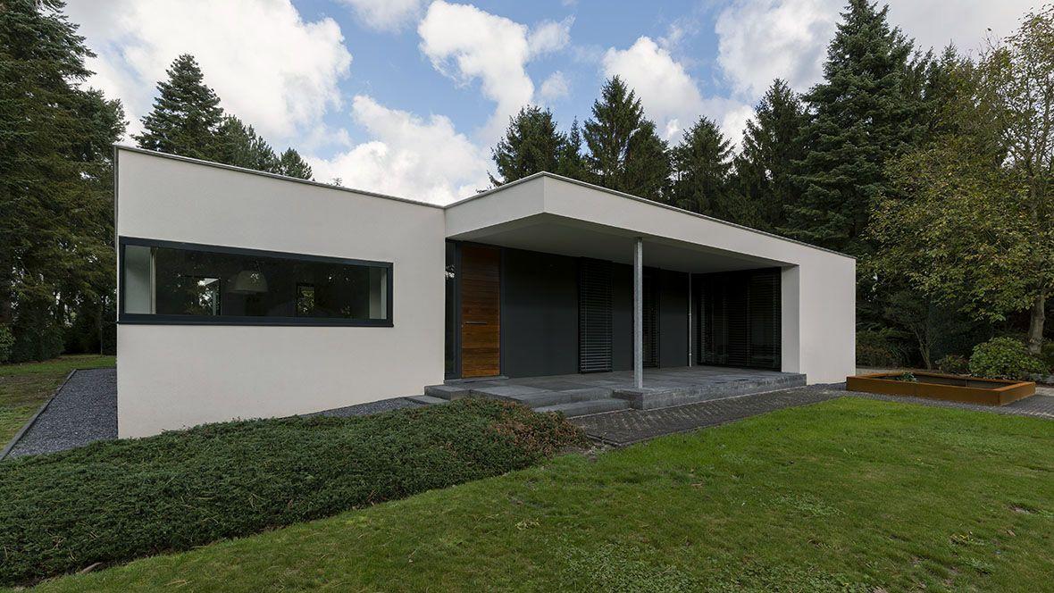 uitbreiding woonhuis chora architect interieur wwwchoranl
